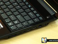 asus-ul301-keyboard
