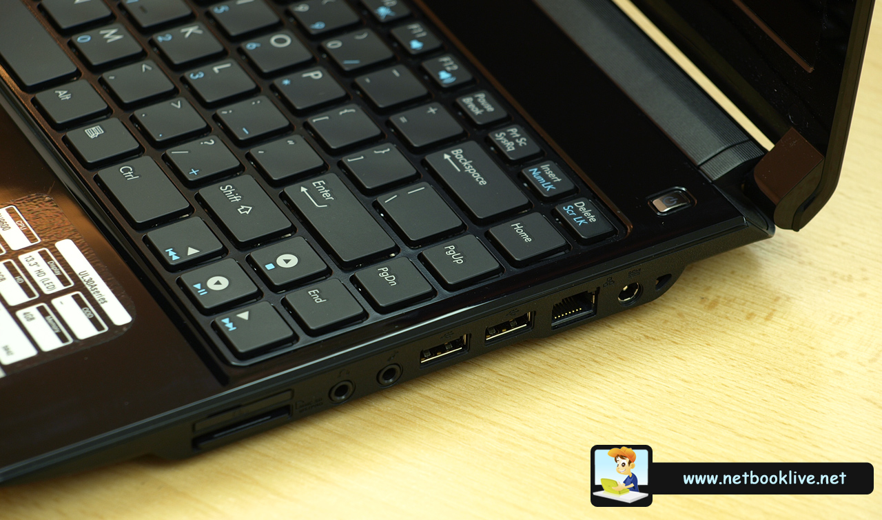 Drivers for Acer Aspire 1242M