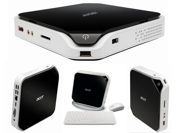 Acer Aspirerevo Ar1600 Review Top Mini Pc Excellent Price