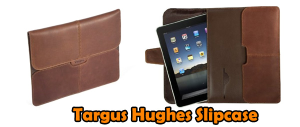 Dec 27, · I am going to be getting this case for the ipad 4 and I wanted to get some options snugg case for ipad if this was a good case to buy, and is it worth buying. I wanted a leather case.