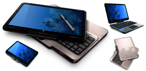 best tablet netbooks and convertible touchscreen laptops. Black Bedroom Furniture Sets. Home Design Ideas