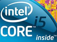 core-i5-t