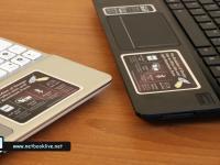 fingerprint-reader
