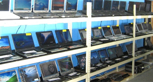 Refurbished netbooks - a way to save some money