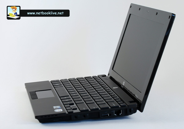 hp mini 5103 review the versatile business netbook we d all love rh tlbhd com Driver HP Mini 5103 HP Mini 2102