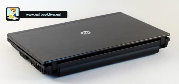 Dark brown aluminum lid cover