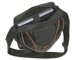 Moblie Edge messenger bag