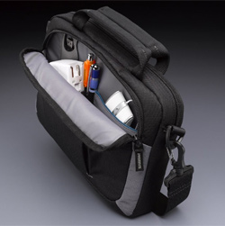CaseLogic 10.2 inch bag
