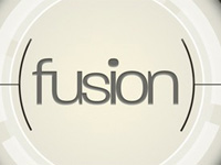 fusion-t