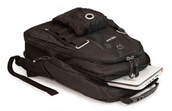 Mobile Edge backpack