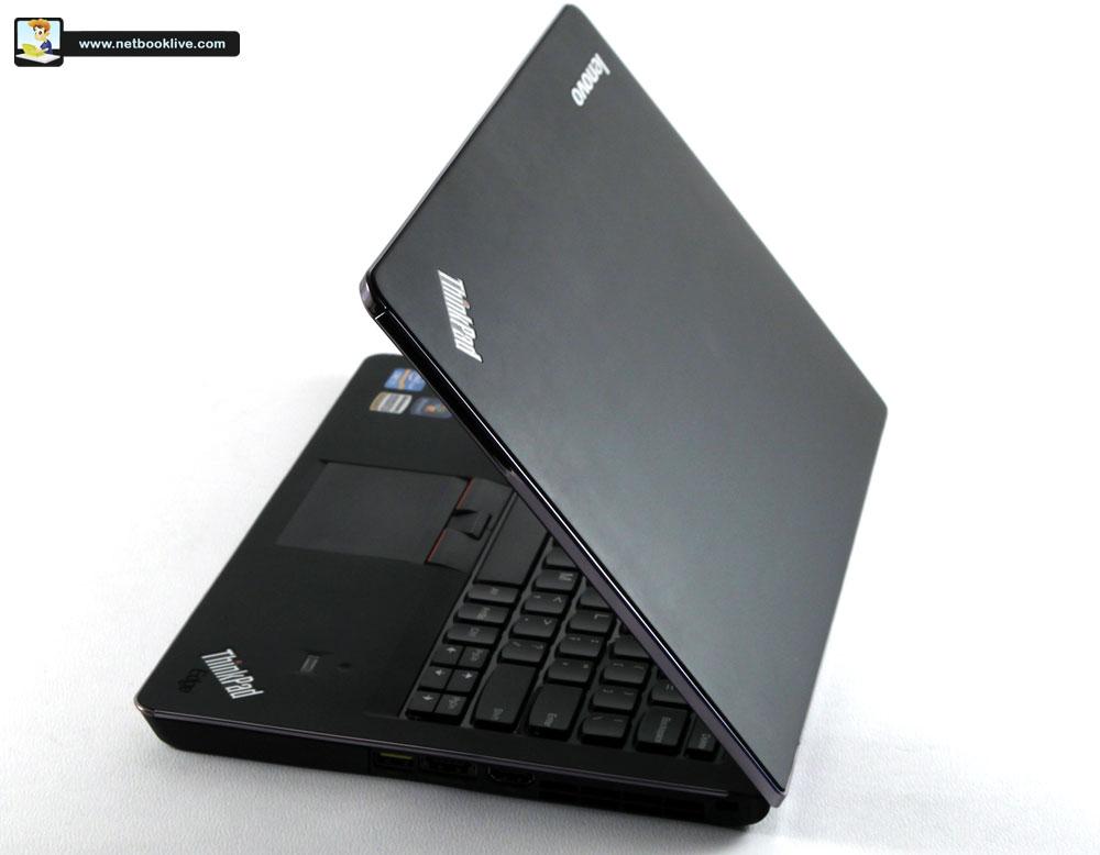 Lenovo ThinkPad Edge E220s Bluetooth 64 BIT Driver