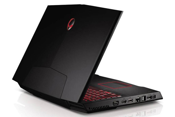 Top gaming netbooks and mini laptops