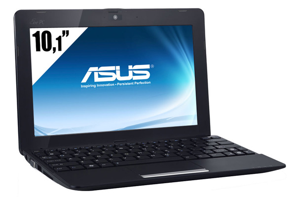 Top Gaming Netbooks And Mini Laptops The Best Picks