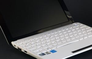 asus eee pc 1015px review solid in every possible way rh tlbhd com Asus Eee PC 1005HAB Manual Asus Eee PC 1005HA