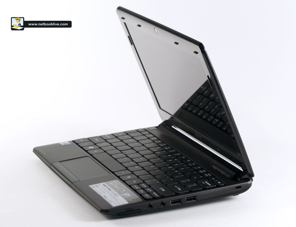 acer aspire one d257 review a solid 10 inch netbook right now rh tlbhd com Acer Aspire One D257 Drivers Acer Aspire One Notebook Manual