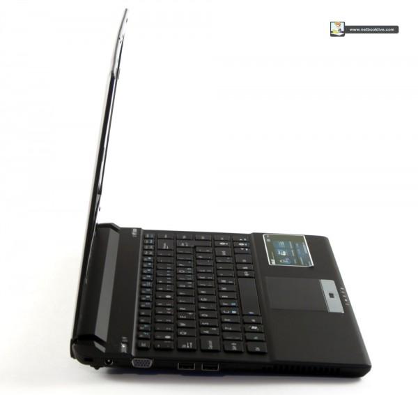 Image Result For Chiclet Keyboard Vs Standard