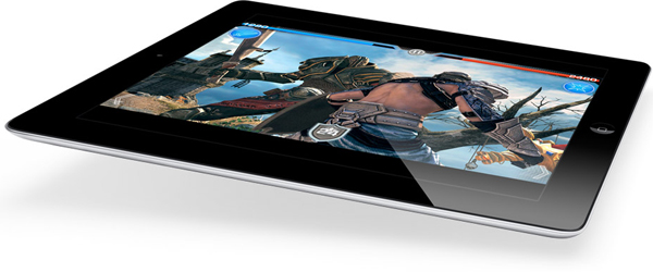 Tablets like the iPad 2 are cheaper than ultrabooks, but offer only part of an ultimate experience