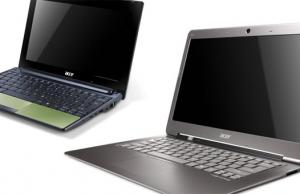 netbook-ultrabook
