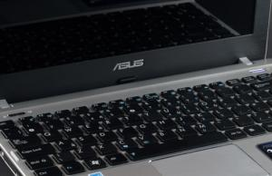 asus-1225b-featured