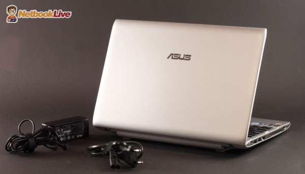 The Asus EEE PC 1225B Flare should go for under $500, in March