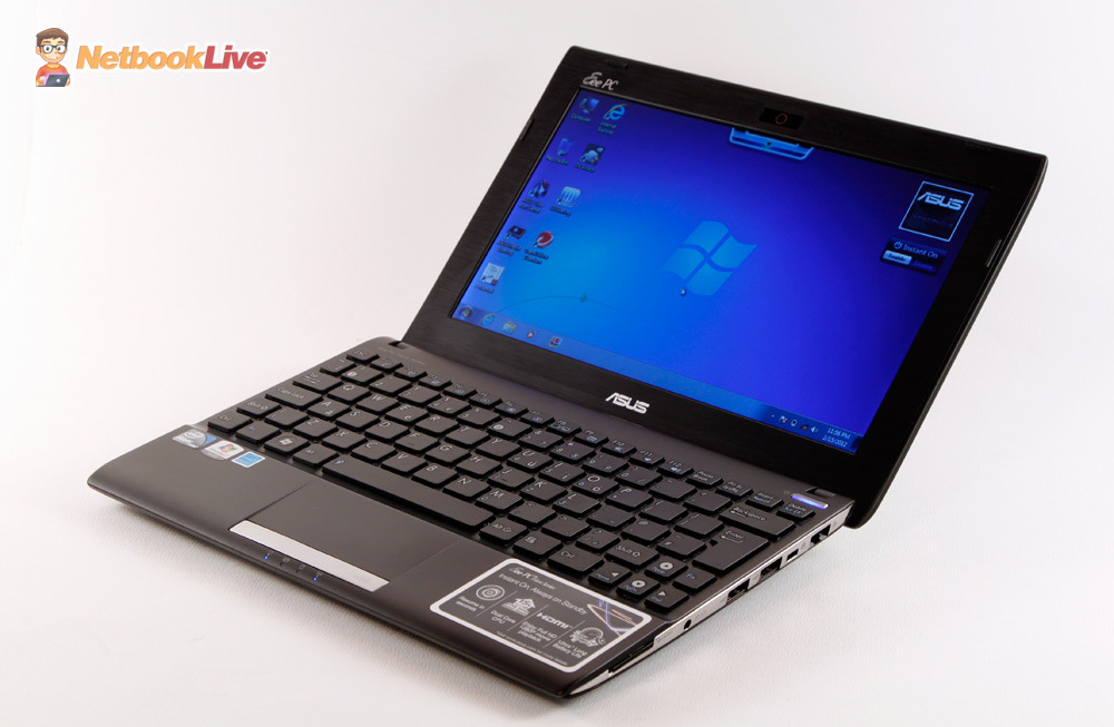 Asus X71TP Notebook ATK Media Windows 7