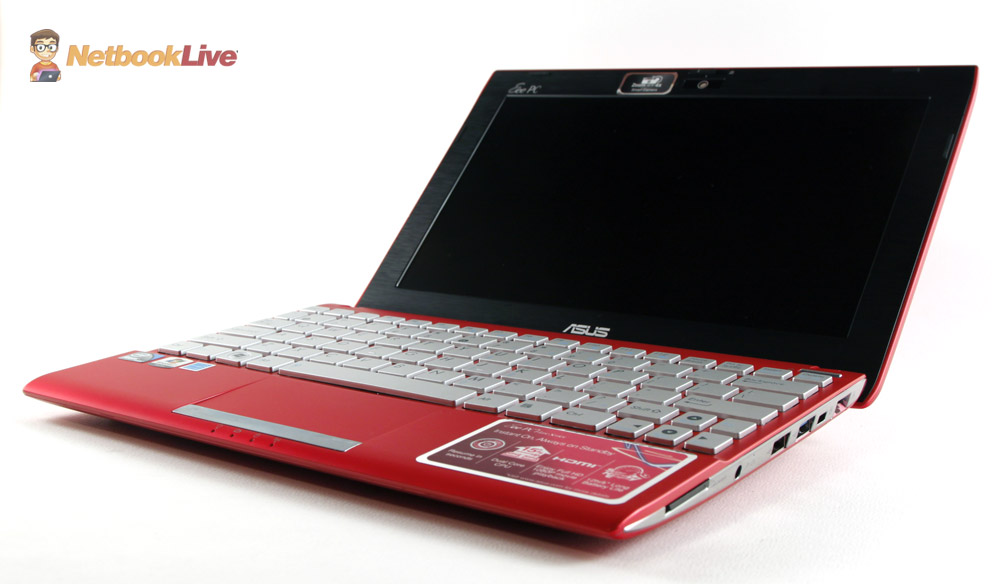 ASUS EEE PC 1025CE CAMERA WINDOWS 8.1 DRIVER