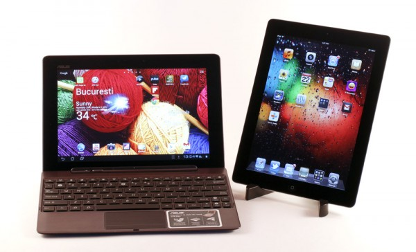 Both tablets start at $499