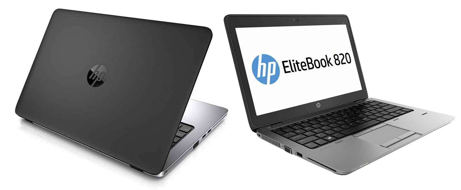 Notebook samsung 10 inch - The Elitebook 820 Can Be The Ideal 12 Incher For Those Who Appreciate The Bare