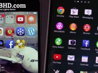 xperia-zs-iphone-5s-1