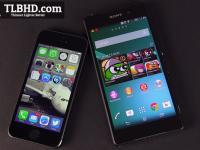 xperia-zs-iphone-5s-5