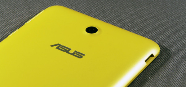 Asus Memo Pad 7 ME176CX / ME176C review - best 7 inch tablet