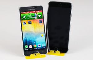 galaxy-alpha-iphone6-thumb