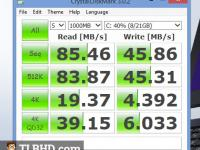 ssd-benchmarks