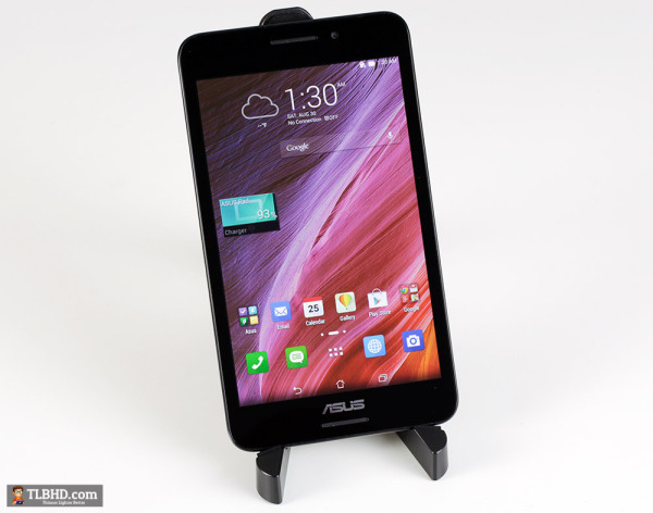 The Asus FOnePad FE375CG has no major issues and is a solid pick if you're after an affordable 7 inch tablet with 3G connectivity