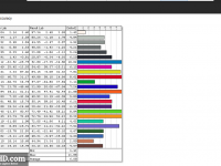k555-screen-colors-calibrated