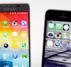 samsung-galacy-alpha-iphone-5s-thumb