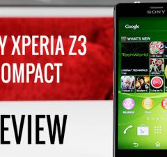 sony-xperia-z3-compact-thumb