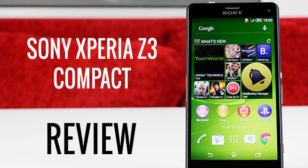 sony-xperia-z3-compact-thumb