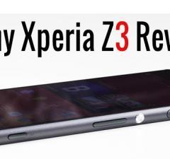 sony-xperia-z3-review