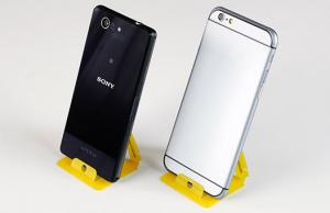 xperia-z3-compact-iphone-6