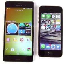 xperia-z3-iphone-5s-thumb
