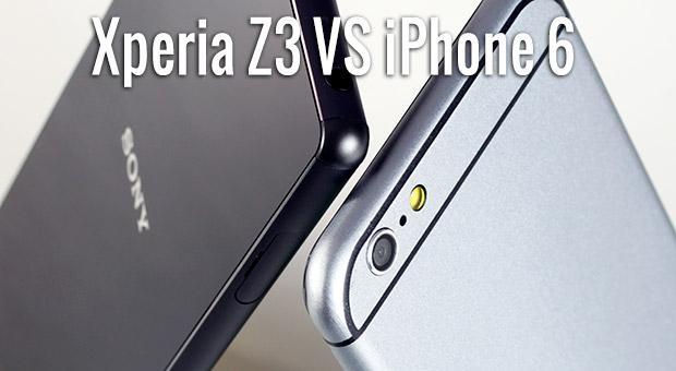 xperia-z3-iphone-6-thumb