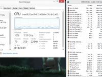 performance-temperatures-1080pmkv