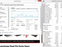 performance-temperatures-browsing