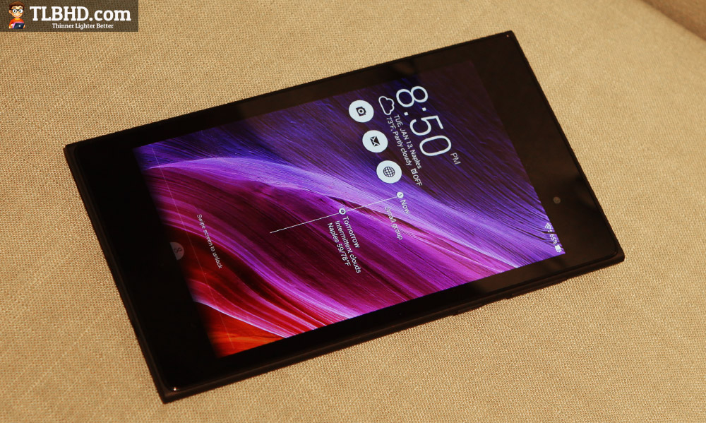 Asus memo pad 7 me572 review the best 7 inch tablet of early 2015 this is the 7 inch asus memo pad me572 tablet greentooth Images