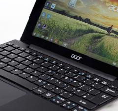 acer-aspire-switch-10e-thumb