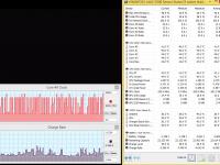 perf-temp-1080pmkv