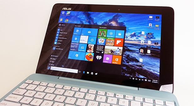 Asus eeebook x205ta x205 review the modern 199 laptop greentooth Choice Image