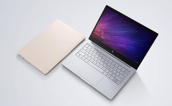 The 13-inch model offer the solid specs, while the 12-inch model is fanless, more portable and cheaper